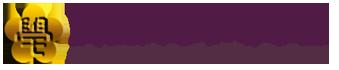 青梅土産 | 青梅大学いも学部 公式サイト