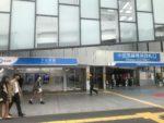 1/26(火)&27(水)小田急下北沢駅に初出店♪