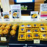 5/30(日)&31(月)京王ストア聖蹟桜ヶ丘店に初出店♪