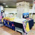 予告‼︎7/9(金)小田急線町田駅に出店♪